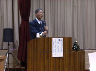 2011.12.10yoshino~1