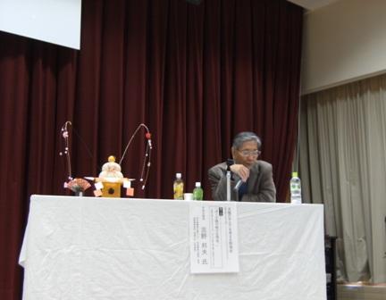 2011.1.7第2回勉強会 ブログ用2