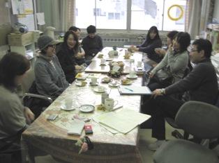 20120125abasiriikuseikai.jpg