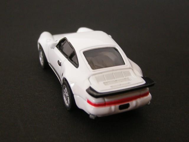 Turbo 3.3