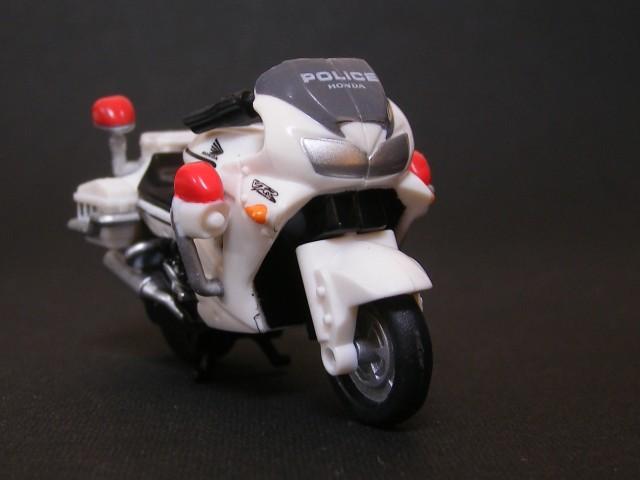 VFR800-P
