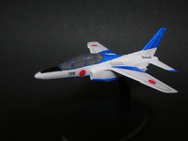 T-4正式塗装機