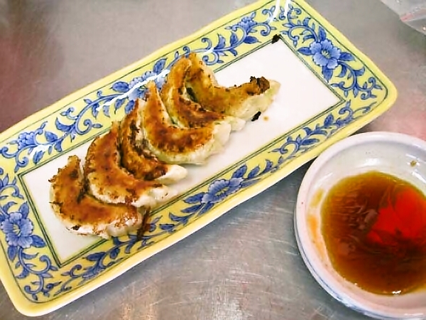 foodpic429203.jpg