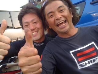 MOTO1kiyoshi