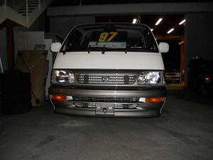 DSCN0040_convert_20110111183442.jpg