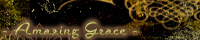 〖APH〗塔羅牌計畫《Amazing Grace Tarot》公式站