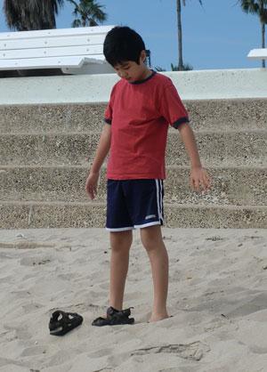 beachcc1302.jpg