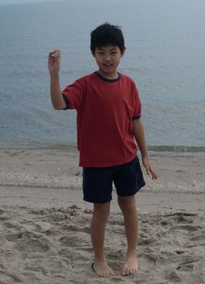 beachcc1303.jpg