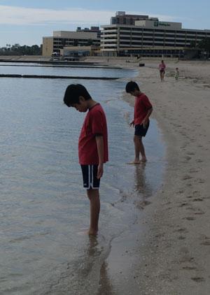 beachcc1304.jpg