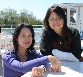 boat03241311.jpg