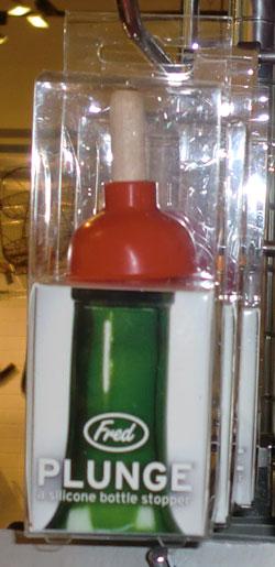 bottlestopper1303.jpg