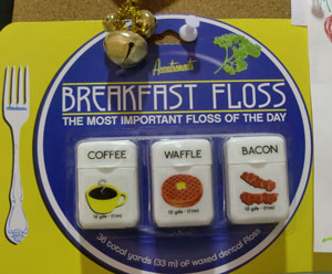 breakfastfloss.jpg