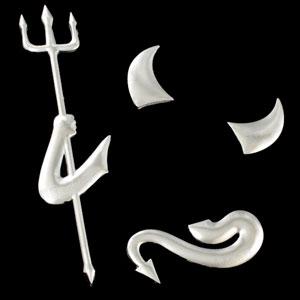 devil-emblem-new.jpg