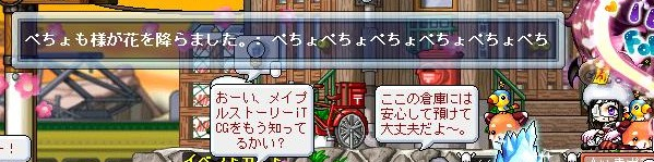 Maple100603_223627.jpg