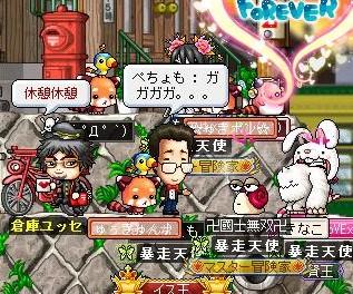 Maple100611_222343ff.jpg