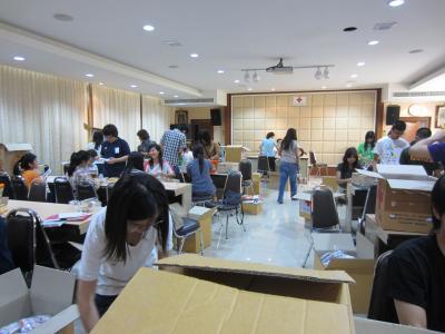 021_convert_20111104175712.jpg