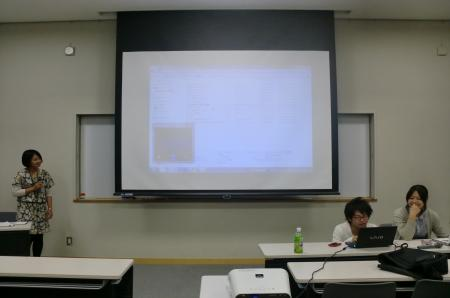 CIMG3075_convert_20110929193148.jpg