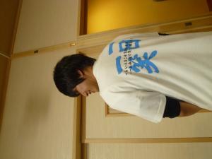 P1050051_convert_20120321090226.jpg