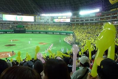 20110521野球 (5)