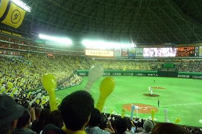 20110521野球 (4)