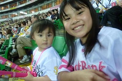 20110521野球 (7)