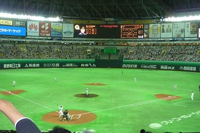 20110521野球 (8)