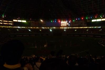 20110521野球 (11)