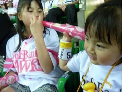 20110521野球 (2)