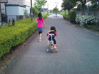 201105お使い散歩 (5)
