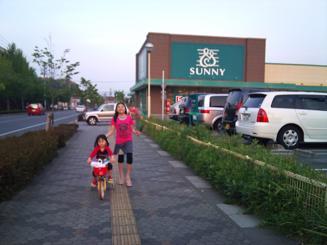 201105お使い散歩 (4)
