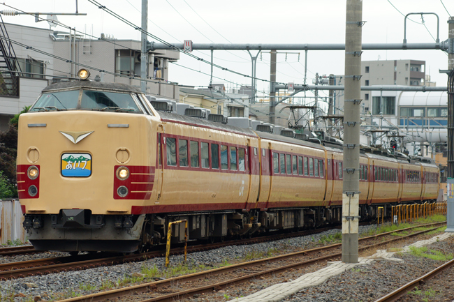 DSC04016.jpg
