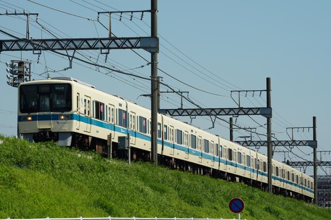 DSC04835.jpg
