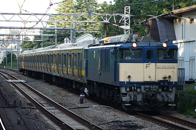 DSC05509(1).jpg