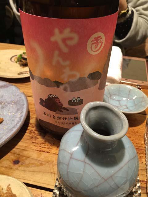 himawari_021.jpeg