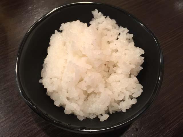 kaisugi_007.jpeg