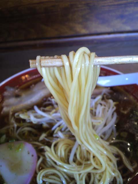katayama_005.jpg