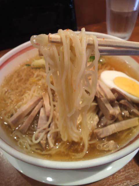 makotoya_021.jpg