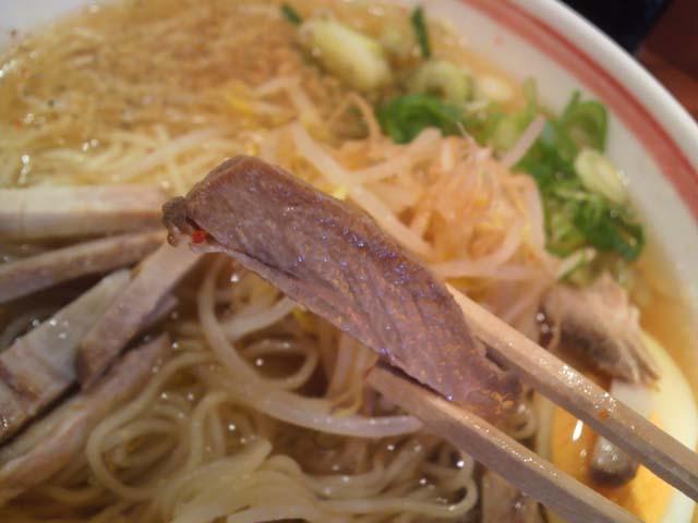 makotoya_022.jpg