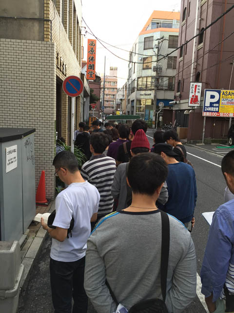 shigetomi_016.jpg