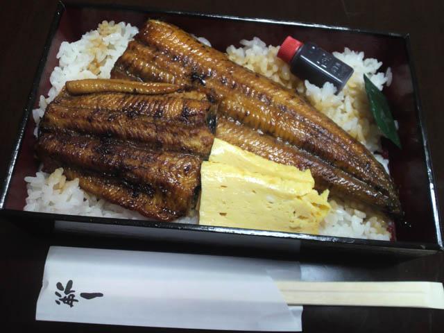 umiichi_044.jpg