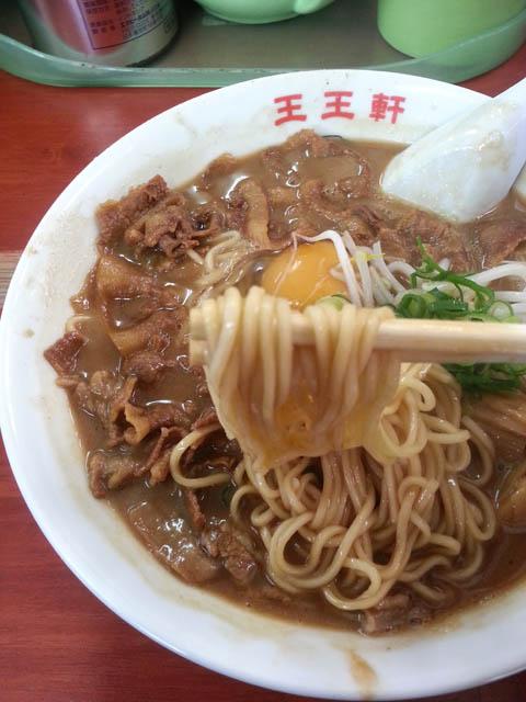 wanwanken_006.jpg