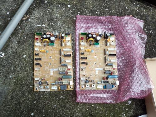 電気温水器 修理