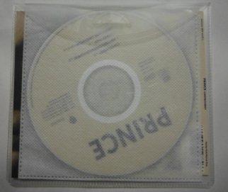 cdfile100-cd2.jpg