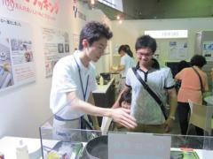 jyuutaku2011_007.jpg