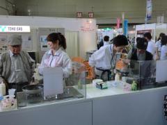 jyuutaku2011_060.jpg