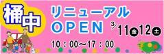 open41.jpg