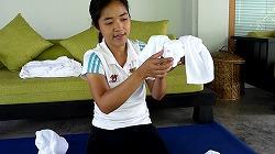 Mai Khao