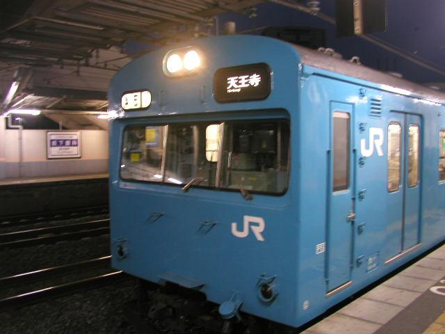 P5010005.jpg