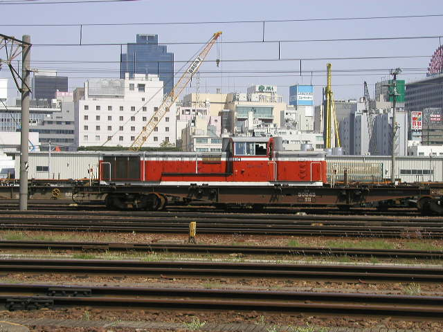 P5010035.jpg