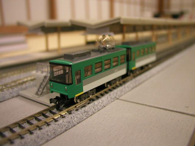P9040009.jpg